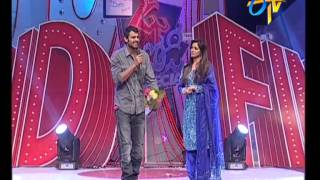 Dhee - 5 Episode   26