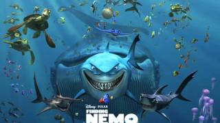 Nemo soundtrack