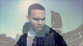 Chris Brown - Nothing (Music Video)