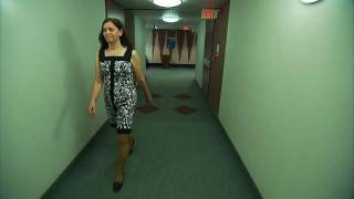 Weight Loss After Breast Cancer - Mayo Clinic