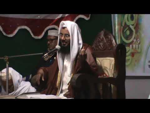 তাফসীর শুনে কলিজা ঠান্ডা   Bangla Islamic Waz 2019   Mawlana mohammad Ullah    Al Amin Tv