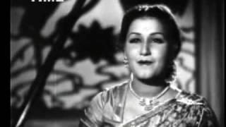 Jawan Hai Mohabbat (AnmolGhadi 1946) - YouTube
