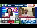 Coronavirus Live Update: Coronavirus India Lockdown News Updates Live | 24/7 Your Question Live - Video