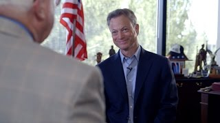 Gary Sinise Foundation - Soaring Valor