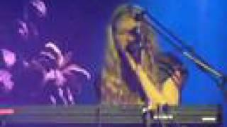 Charlotte Martin Live - Lost and Found