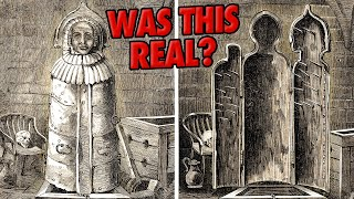 10 Myths You Still Believe About Medieval Life