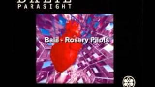 Balil - Rosery Pilots