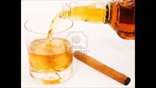 Who Needs Whiskey (Original)