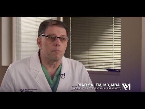 Massager della prostata acquistare Novokuznetsk