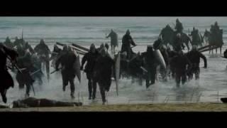 Bande Annonce - Robin Hood