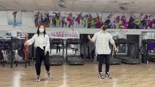 Bài Ca Bầu Cử 2021- Amee ( Dance by Lita and Dy )