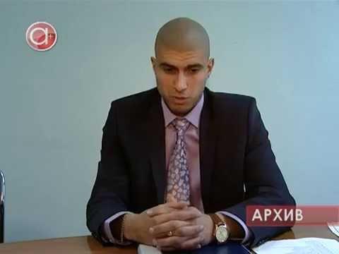 Суд удовлетворил иск о взыскании задолженности с УК «Апатиты-Комфорт»