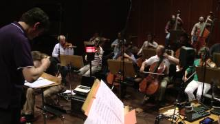 """تحميل اغاني Anouar Brahem """"January"""" (Official Music Video) - 2014 MP3"""