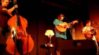Suzy Bogguss- Carter Family Song...  October 2011