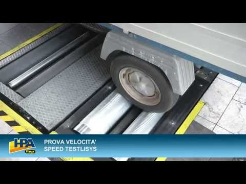 HPA FAIP Linea revisione tricicli MCTCNet2