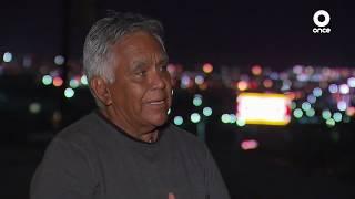 México Social - Frontera norte: Ciudad Juárez, la espera