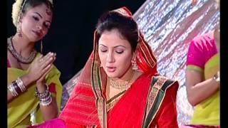 Mahakali Amritwani Part 2 Anuradha Paudwal [Full Song] I
