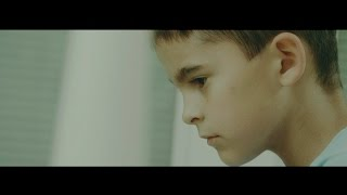 """We on the Moon - """"Home"""" (Official Music Video)"""