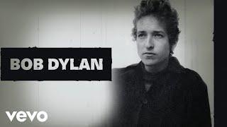 "Video thumbnail of ""Bob Dylan - It Ain't Me Babe (Audio)"""