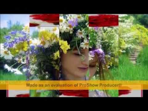 Песня про счастье иван васильевич меняет профессию