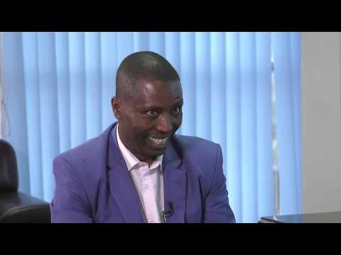 OMN:Keessuummaa OMN-Turtii Obbo Taayyee Danda'aa waliin (Mudde 03,2019)