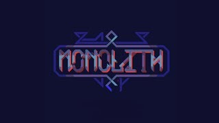 Monolith Gameplay Impressions - Spacecraft Action Meets Binding of Isaac