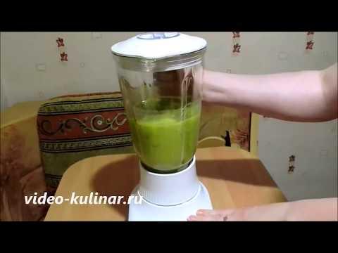 Как убрать жир на спине дома