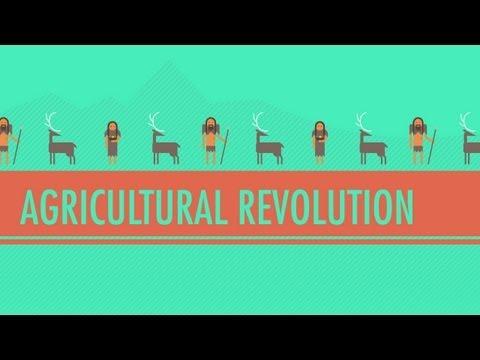 mp4 Industrial Revolution 4 0 Agriculture, download Industrial Revolution 4 0 Agriculture video klip Industrial Revolution 4 0 Agriculture