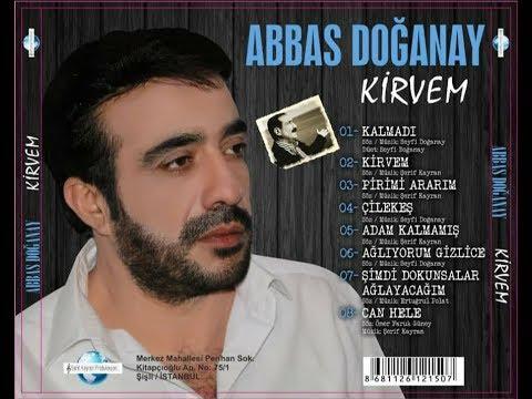 Abbas Doğanay - Can Hele Can klip izle
