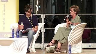 40 anni dopo la strage di Ustica