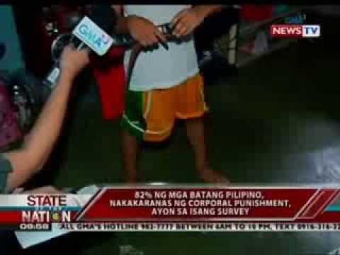Kung ito ay posible upang mapabuti ang hugis ng suso nang walang surgery