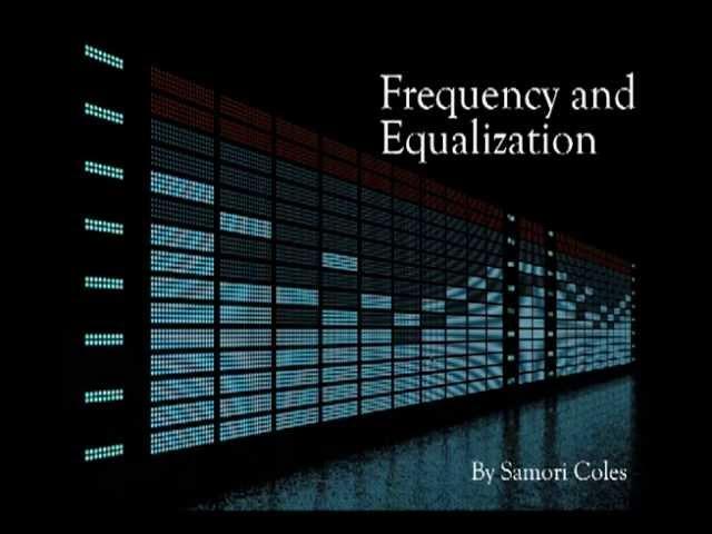 The Mixing Engineer's Handbook Summary   Soundontime
