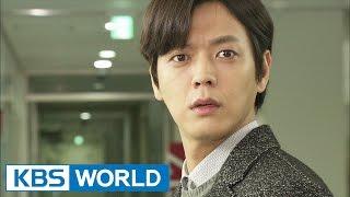 Love & Secret | 달콤한 비밀 EP.34 [SUB : ENG,CHN / 2015.01.12]