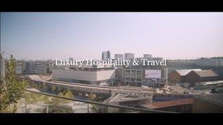 VERB Brands - Video - 2