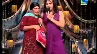 best of Sudesh Lehri   Krishna   4   iplaydesi com