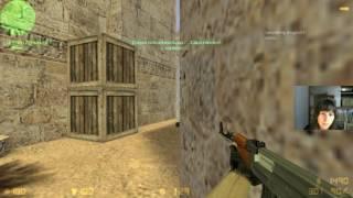 Прохождение стрелялок Игры стрелялки на двоих  Стрелялки новинки  Стрелялки на пк список