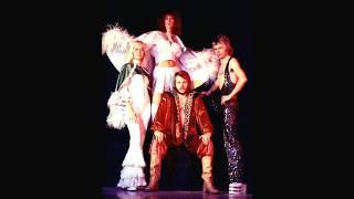 ABBA Bang -A- Boomerang - Drum cover by TheDiscogirl79