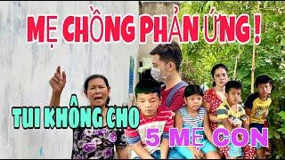 vao-tan-nha-me-chong-d-uoi-con-dau-tim-hieu-ro-rang-su-that-de-giup-do-5-me-con-chi-dien