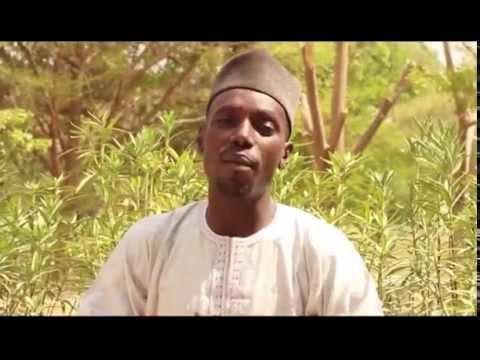 NIGERIA SABUWA BUHARI OSINBAJO