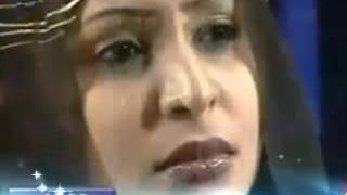 تحميل اغاني حسن خليفة العطبراوى صابر معاك صبرا طويل كاتم العلى \ شذى زاهر MP3