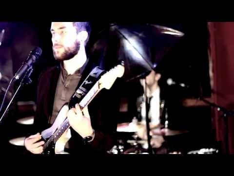 The Rocksmiths Video