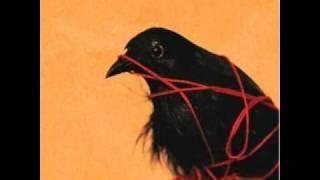 2/11 Lightness-Death Cab w/lyrics