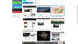 How To Use SiteRubix - Wealthy Affiliate