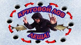 Рыбалка иркутское водохранилище курминский залив