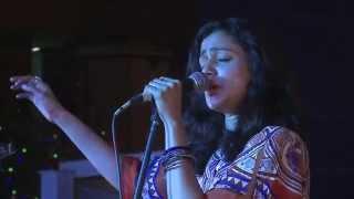 Pop Hit-Daari Daari by Spice Route  - songdew