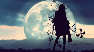 Goodnight Moon Shivaree