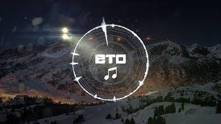 Taha Özer- Bala (Music#1)