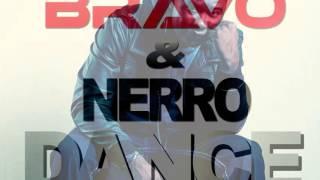 DJ DINO BRAVO feat NERRO-DANCE