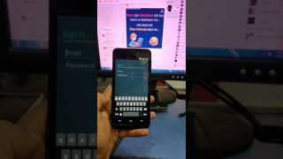 SM-G6000-Fix All With PLayStore - hmong video