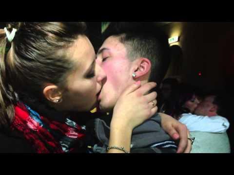Sex rusky